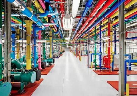Kiểm định hệ thống đường ống dẫn hơi nước, nước nóng